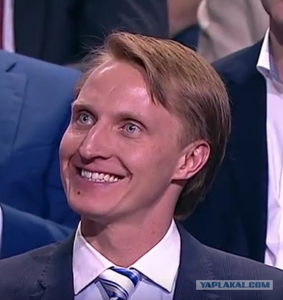 Суд объявил «праздным любопытством» официальный запрос СМИ по поводу самолета Шувалова