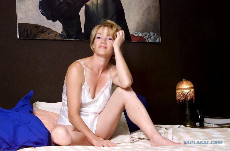 порно звезды в обычном кино