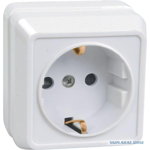 Скажем НЕТ micro USB!: простая и надежная зарядка своими руками