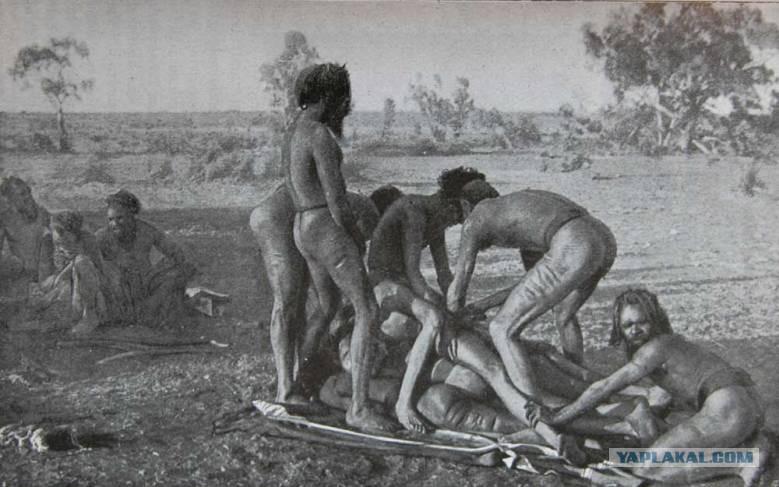 Сексуальные обряды племен смотреть онлайн 73