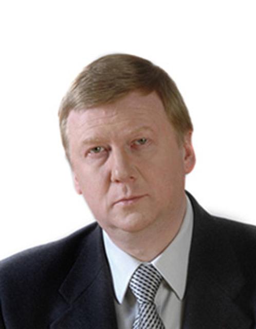 Новая версия причины ареста Улюкаева. Улюкаев и полковник Захарченко - звенья одной цепи