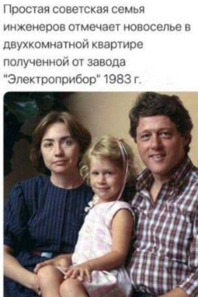https://s00.yaplakal.com/pics/pics_original/2/4/0/14755042.jpg
