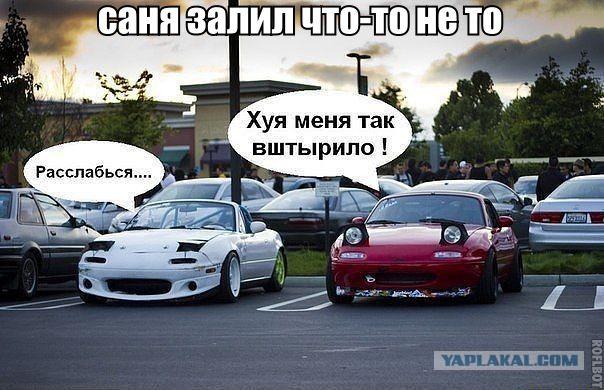 Саня гараж купить ворота на гараж купить в украине