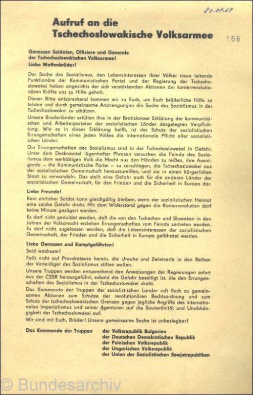 Латыши в 1941году и в1944 году,очень гостеприимный народ