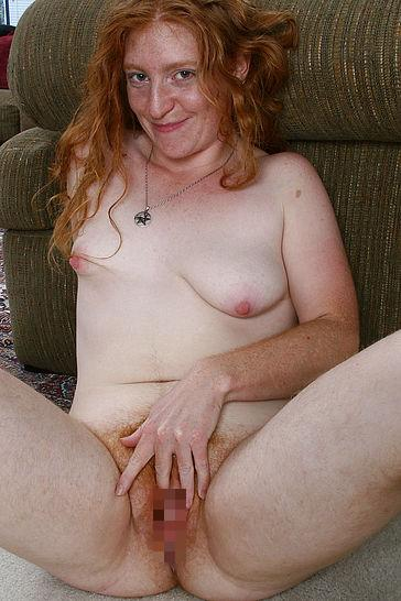 ugly-red-headed-women
