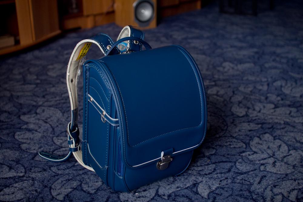 Японский рюкзак в москве л рюкзаки