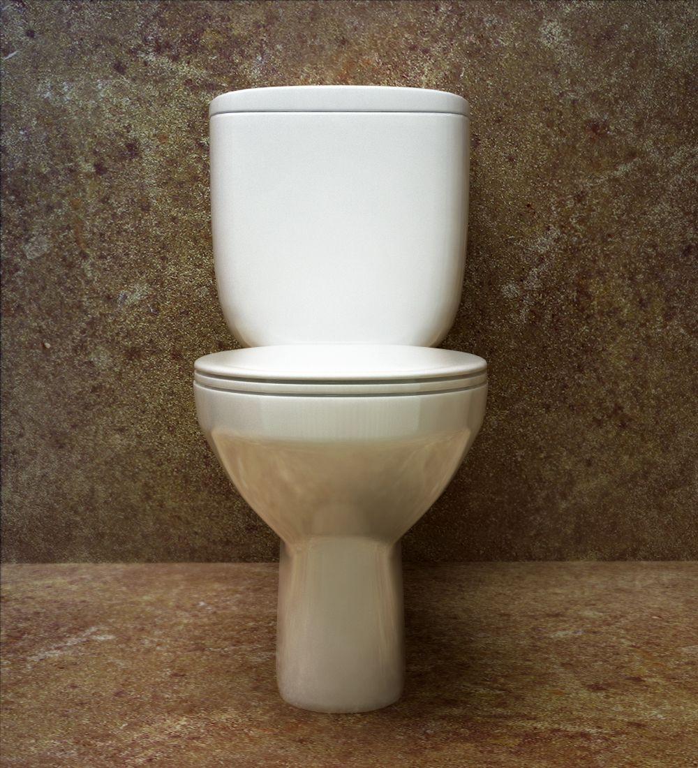 Ссут мимо общественного туалета мужики