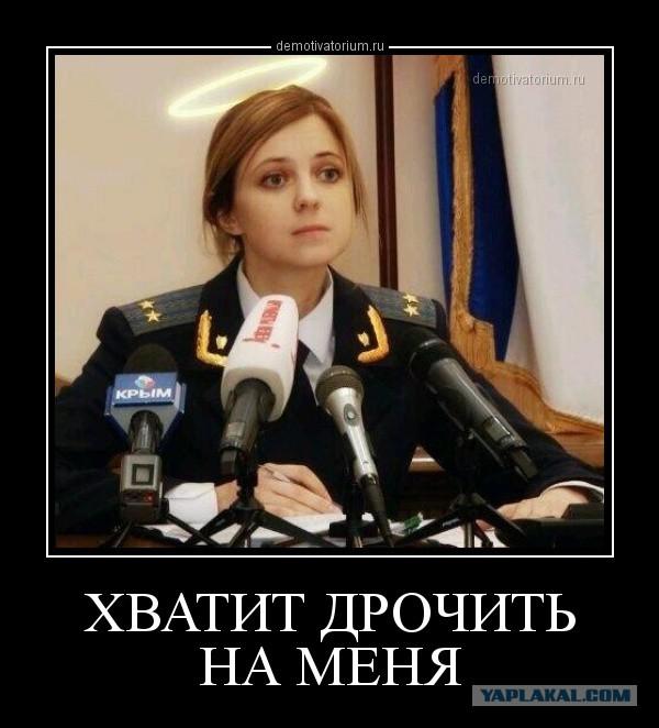 ТанЯ кабанова письмо одесского вора черноморской проститутке скачать без регистрации