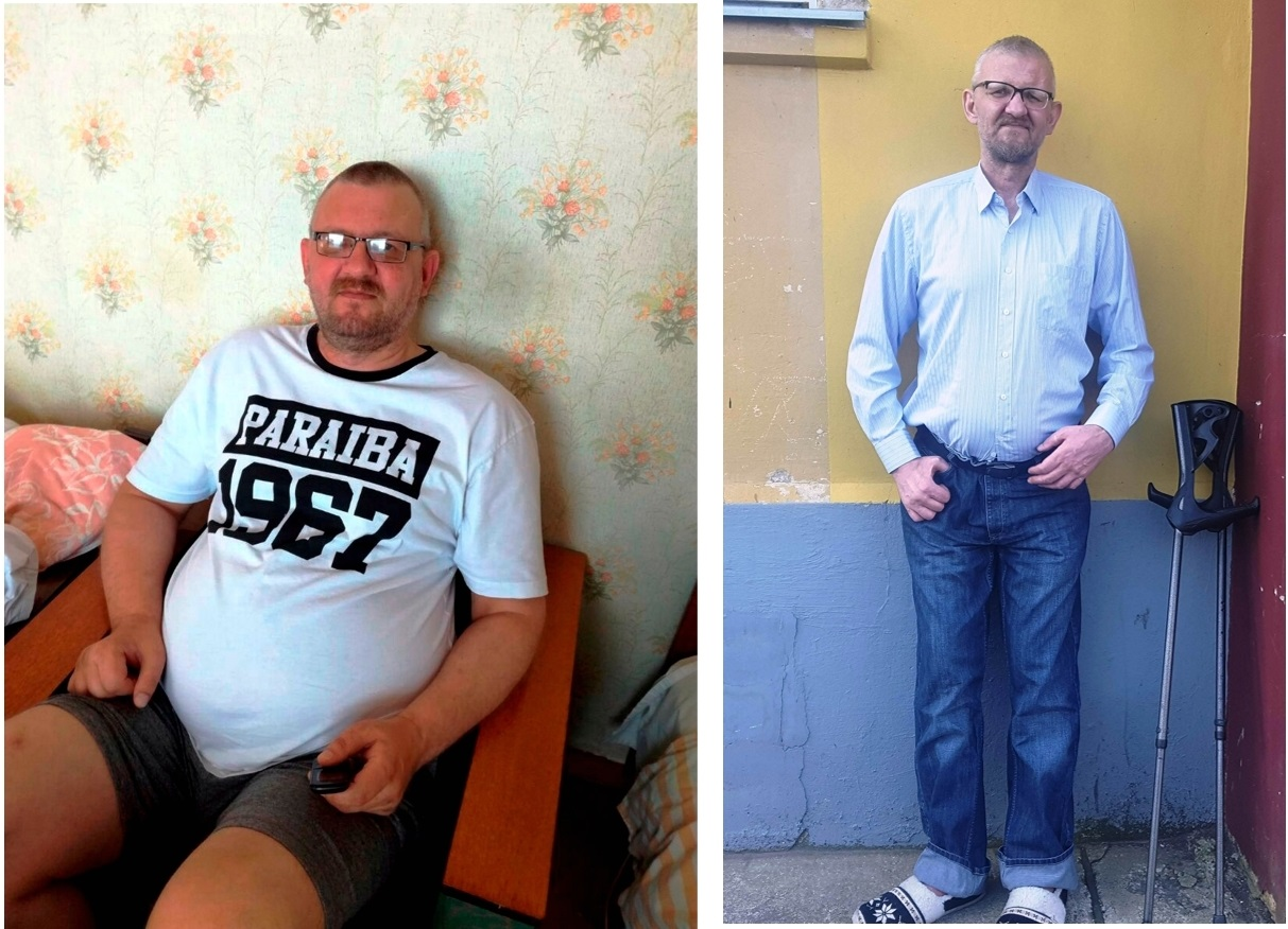 Похудеть Парню 14 Лет. В приоритете стройность: как похудеть подростку