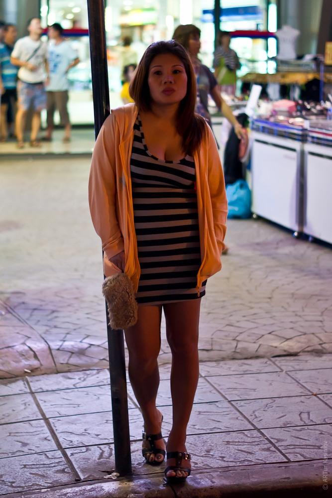 проститутки мальчики таиланд