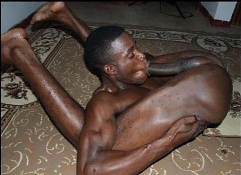 House or dorm webcam girls nude