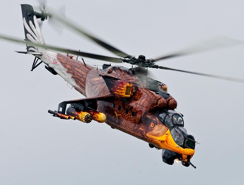 найти качественное прикольные картинки вертолетов шатуш