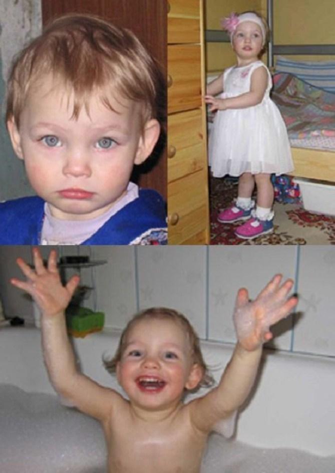 высоцкий биография личная жизнь дети фото