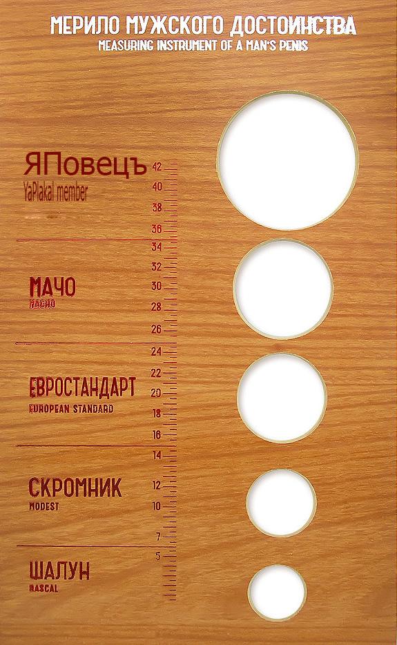 optimalnaya-dlina-chlena-dlya-mineta