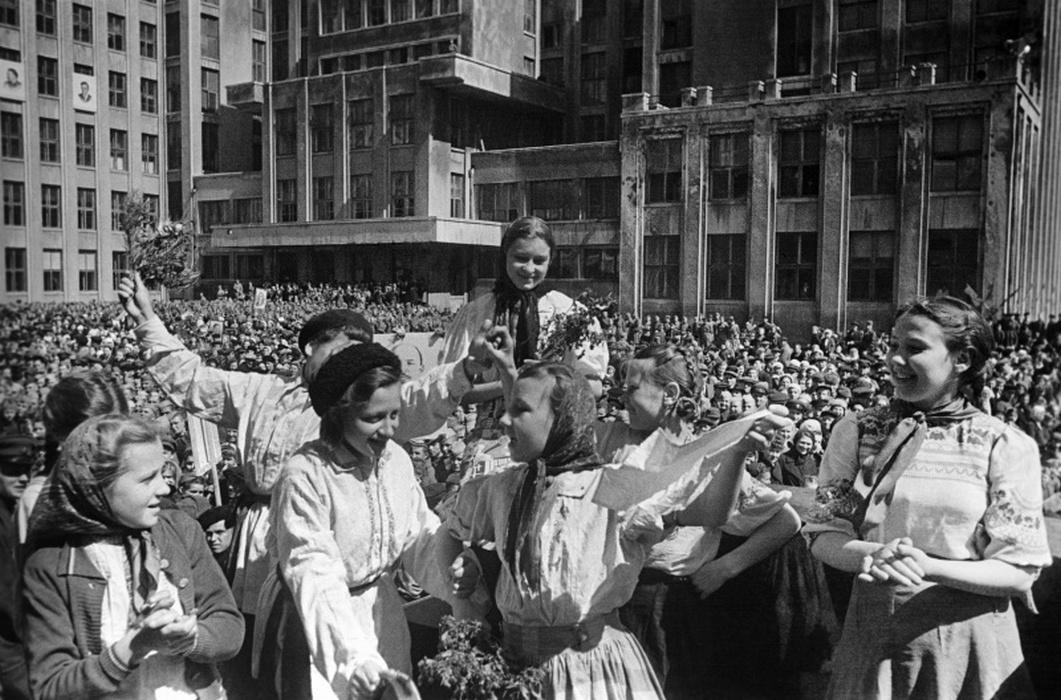 Картинки на день победы 1945