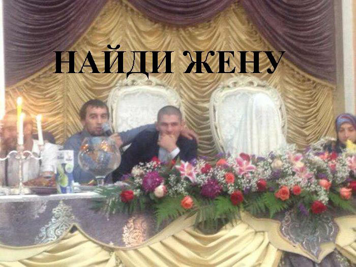 считают свадьба хабиба нурмагомедова фото только