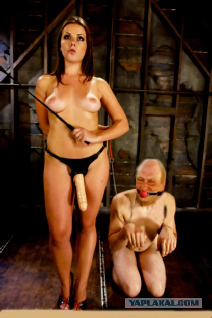 Femdom slave requirement personals