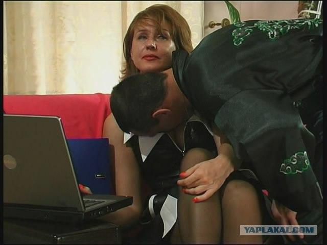 anna-shupilova-pornoaktrisa