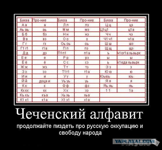 Хуй с монгольского