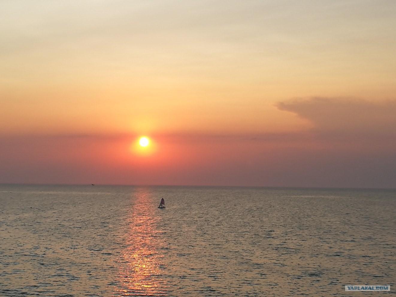 картинки азовского моря ейск составили список