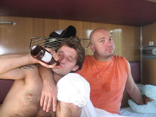 порно рассказы геи в поезде фото