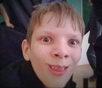 В Иркутске девятиклассник жестоко избил одноклассницу в школе