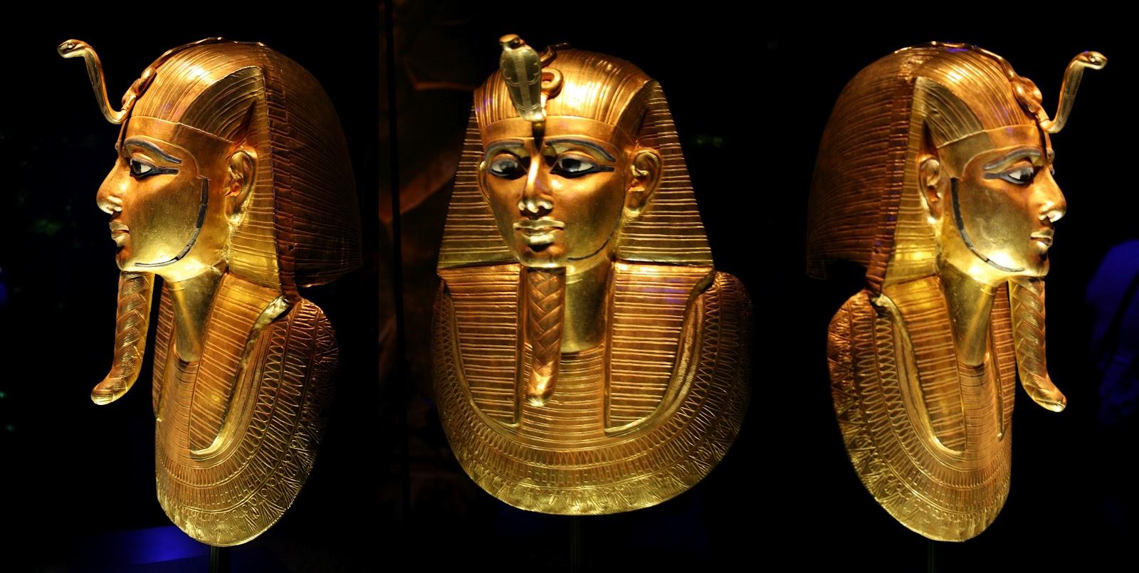 лишь фото маски фараонов всего, необходимо обеспечить