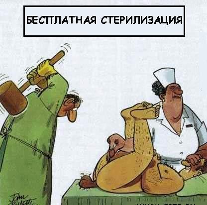 В Україні почали роботу групи ліквідації заборгованості за аліментами, - Мін'юст - Цензор.НЕТ 7472