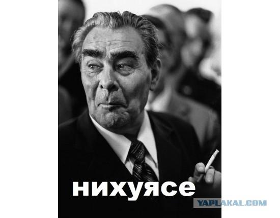 В Астрахань Медведев прилетел на трех самолетах?