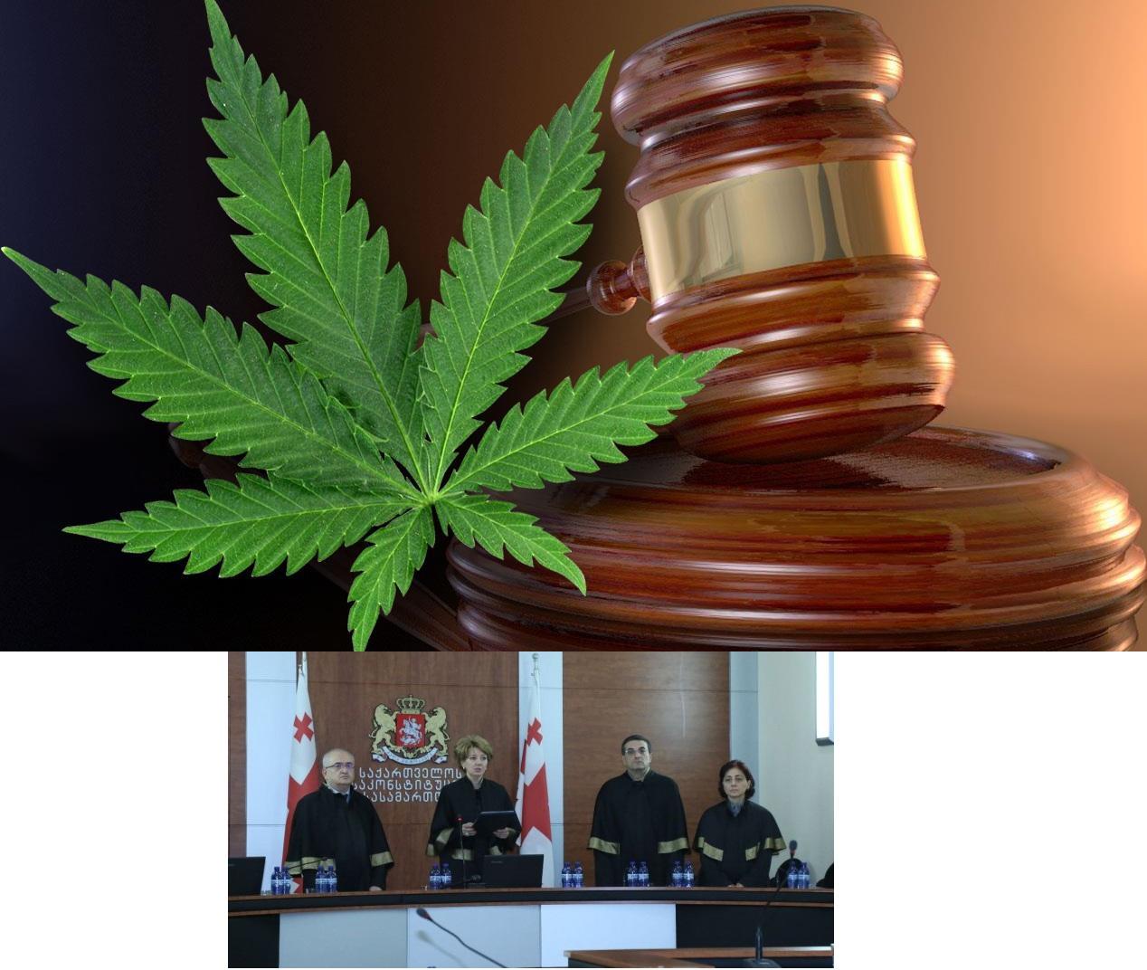 Статус марихуаны марихуана не берет