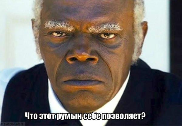 моему Минет в контакте новосибирск действительно. согласен всем