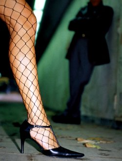 проститутки безопасно или нет