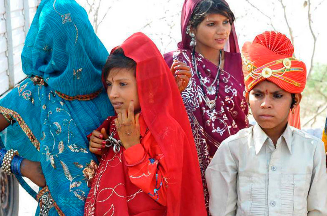 дачные как выходили рано замуж в индии Сайдексе Усилители