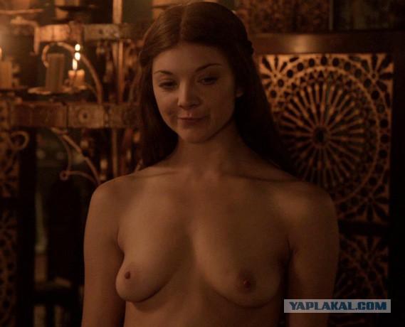 Natalie dormer, lorna doyle, rachel montague nude the tudors
