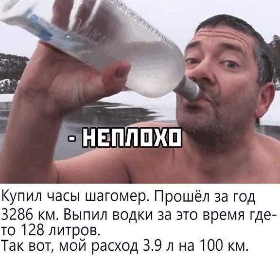 15102962.jpg