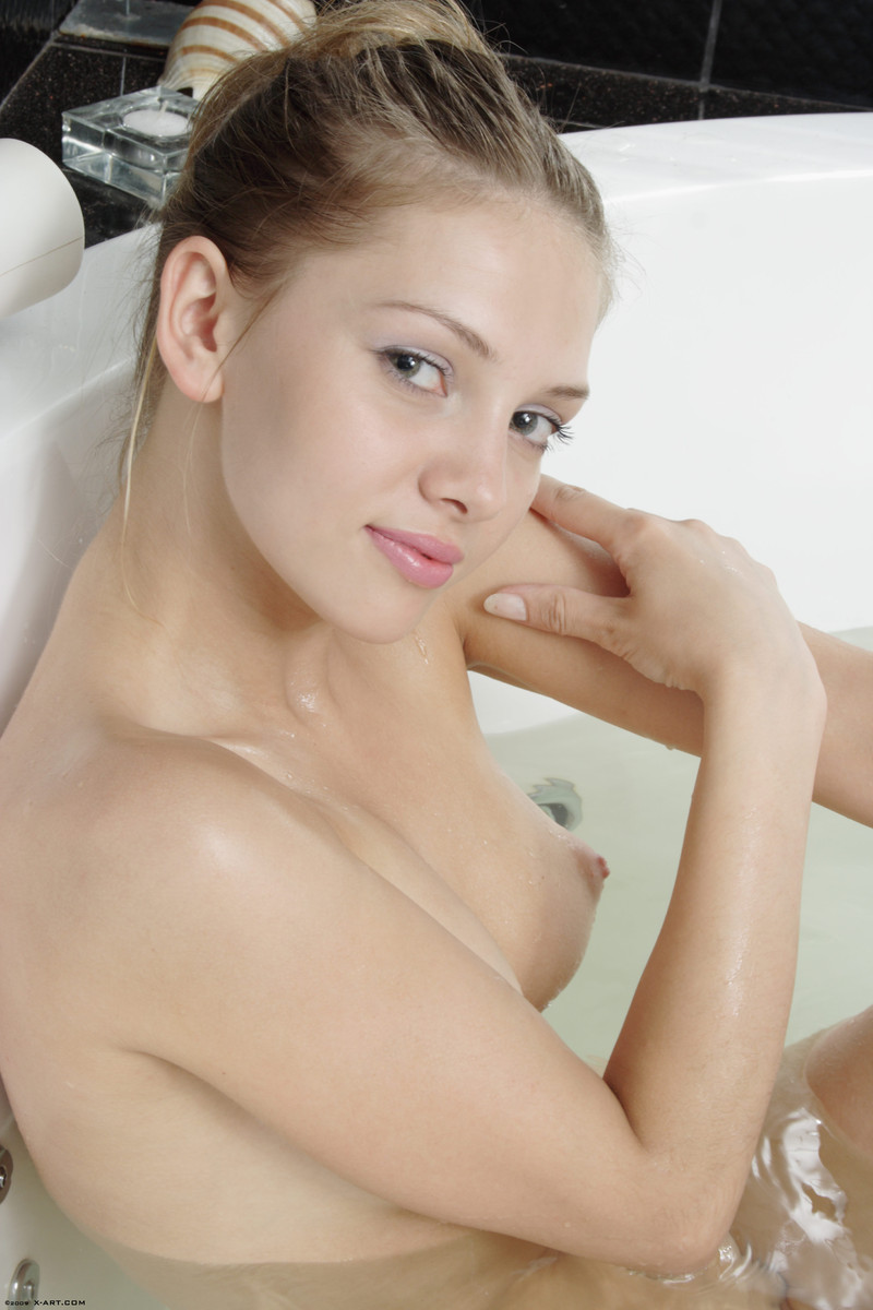 Amanda порнозвезда