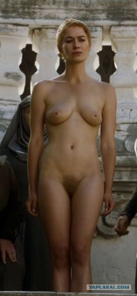 lena-headey-real-nude-pics-naked-but-sexy-horny-old-woman