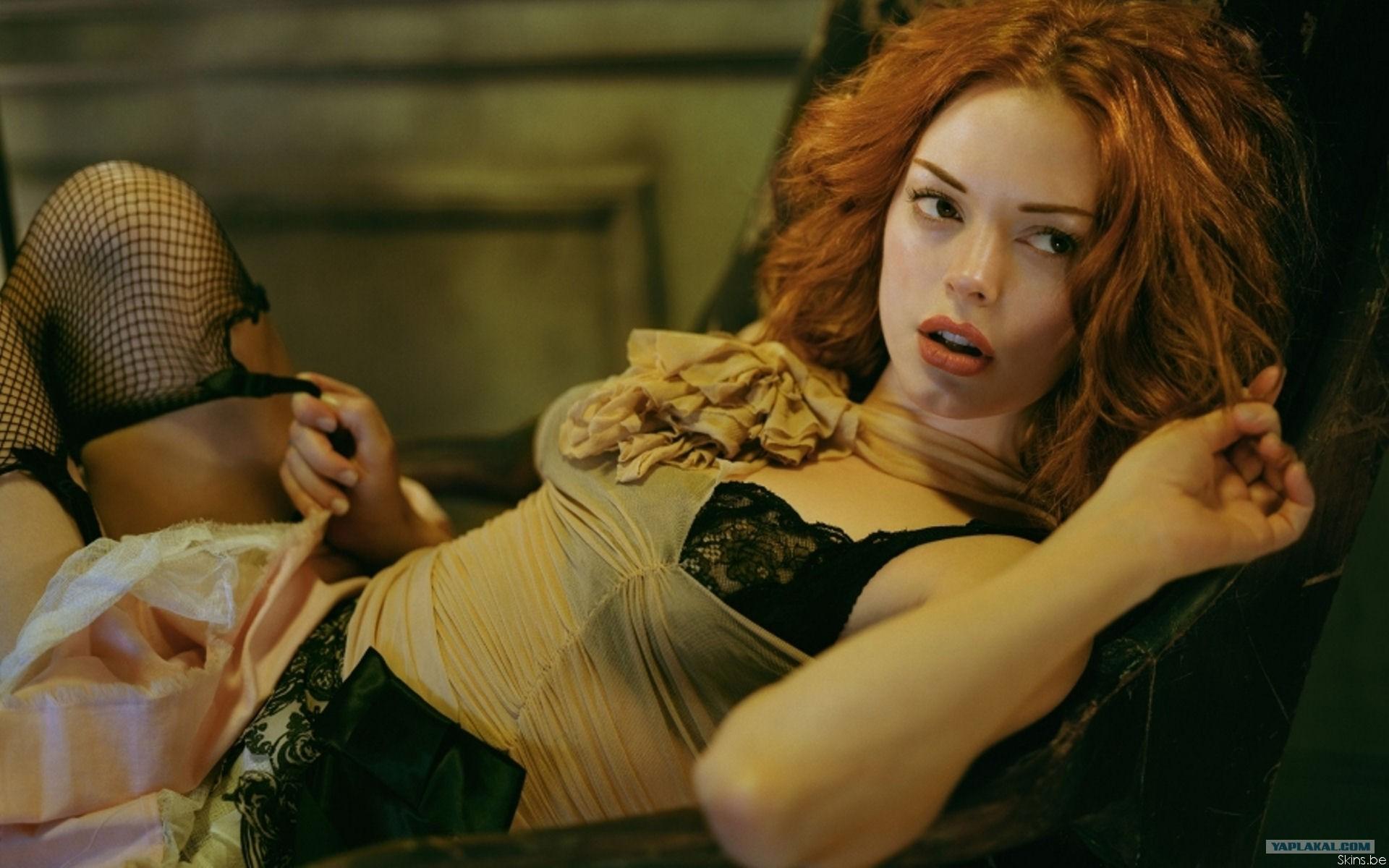 Найти порно актрису которая снималась в порно фильме сансет бич 2