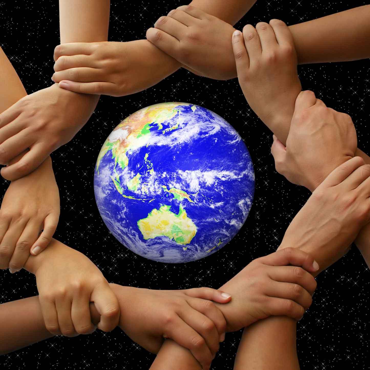 должна быть мы живем на одной планете фото вконтакте замечательная интернет-основа
