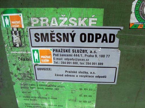 анекдоты на чешском языке дочка