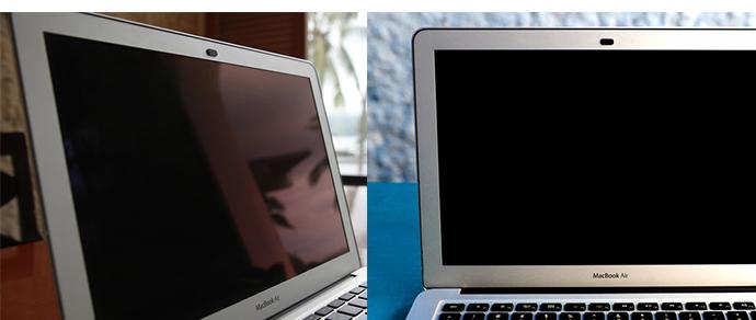 Секс по веб камере бес всякой ерунды