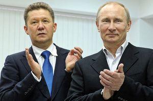 Бюджет России планируют пополнить за счёт увеличения цен на бензин, вино и табак