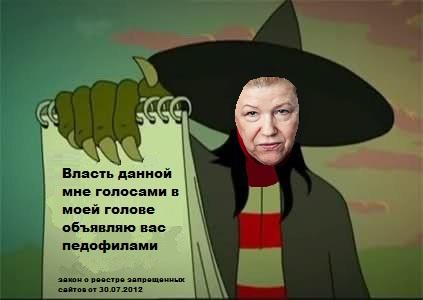 Дочь теннисиста Евгения Кафельникова выложила откровенное фото