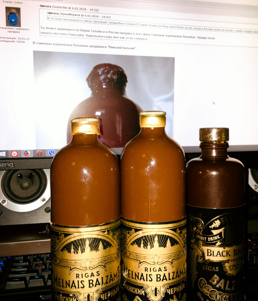 Кружевами видео порно экстрим бутылкой фистинг