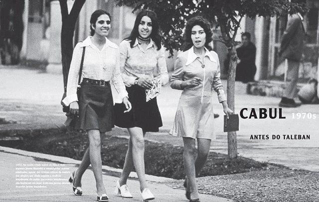 Неделя моды в сирийской Латакии