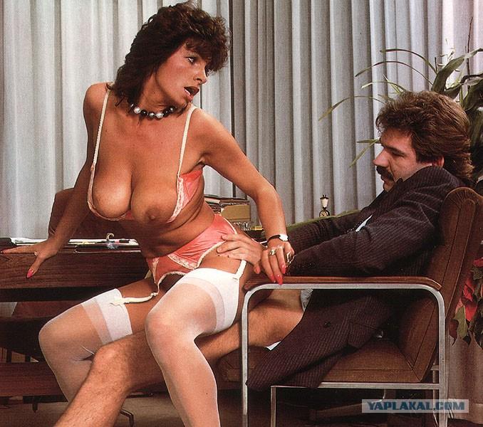 Порно порно ретро актеров страстный самый дикий