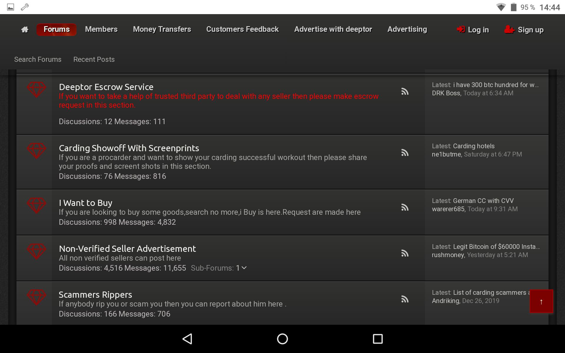 Даркнет форумы hyrda установка тор браузера на убунту hyrda вход
