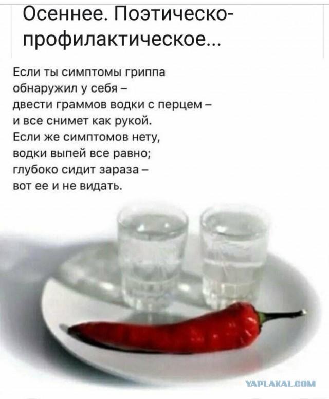 https://s00.yaplakal.com/pics/pics_original/2/8/6/13935682.jpg