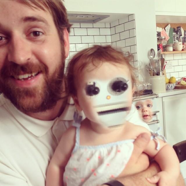 программа для замены лица на фото онлайн