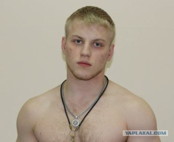 В Омске бойца ММА задержали по подозрению в убийстве